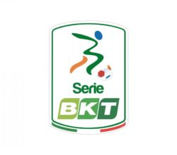 Sciopero play-out Serie B