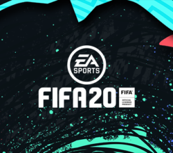 fifa20-grid-tile-requirements-16x9.png.adapt.crop191x100.1200w