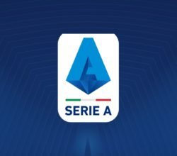 Serie A play off
