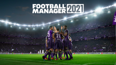 Download-Football-Manager-2021-Android-gratis